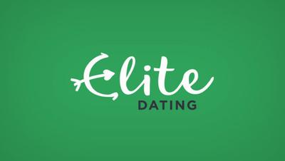 Vind de juiste datingsite door vergelijkingen